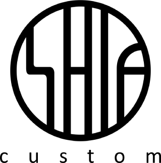 shop.shifcustom.by